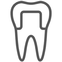 crowns and bridges in guelph | Dr Dana Coman Dentistry