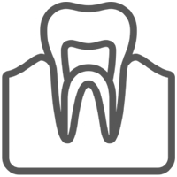 Guelph Root Canal | Dr Dana Coman Dentistry