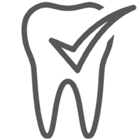 Dental Smile is the best Dentist in Guelph - Dr Coman